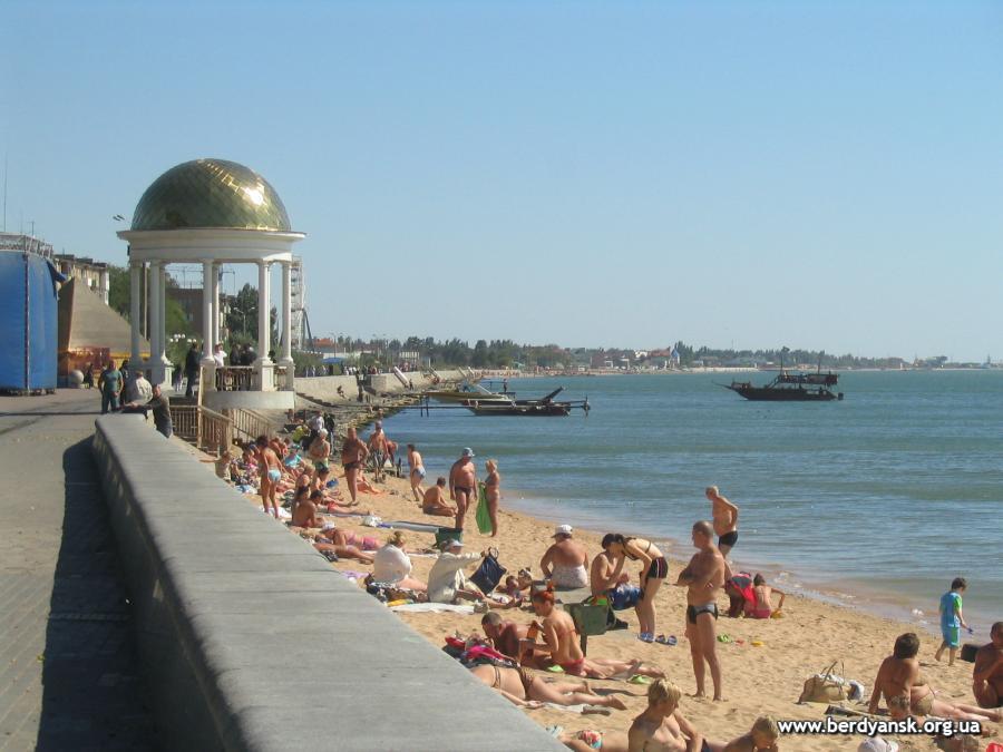 Где нудиский пляж днепропетровск фото 786-717
